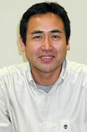 永岛敏行/Toshiyuki Nagashima