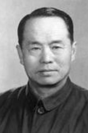 白穆/Mu Bai