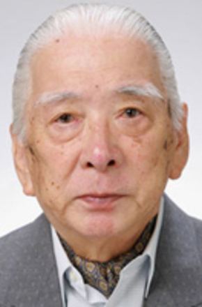 奥野匡/Tadashi Okuno