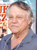 乔·唐·巴克 Joe Don Baker