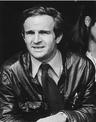 弗朗索瓦·特吕弗 Francois Truffaut