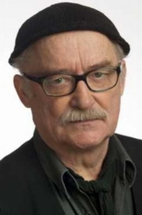 汉斯·W·盖森多弗夫/Hans W. Geissendörfer