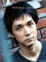 西岛秀俊 Hidetoshi Nishijima