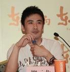 生活照 #1466:柳云龙 Yunlong Liu