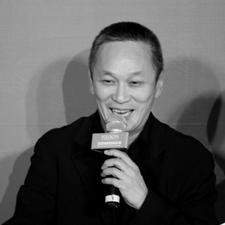 生活照 #07:陈德森 Teddy Chan