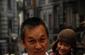 生活照 #05:陈德森 Teddy Chan