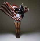 写真 #18:安吉拉·贝塞特 Angela Bassett