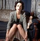写真 #21:安娜贝拉·莎拉 Annabella Sciorra
