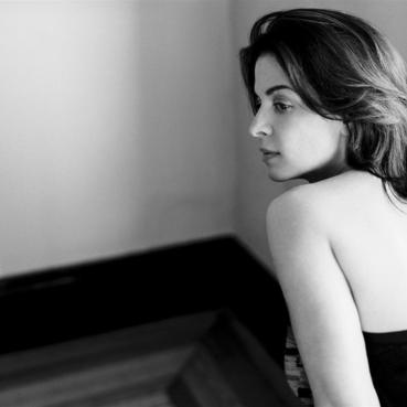 写真 #23:安娜贝拉·莎拉 Annabella Sciorra