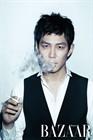 写真 #61李政宰/Jung-jae Lee