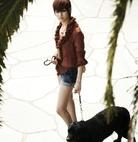 写真 #11:张申英 Shin-yeong Jang