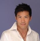 写真 #0003:黄少祺 Eric Wong