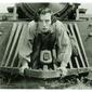 写真 #0013:巴斯特·基顿 Buster Keaton