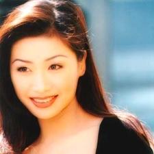 写真 #0002:张慧仪 Angie Cheung
