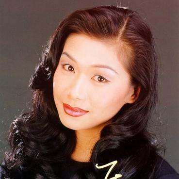 写真 #0003:张慧仪 Angie Cheung