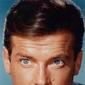 写真 #0014:罗杰·摩尔 Roger Moore