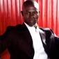 写真 #37:杰曼·翰苏 Djimon Hounsou