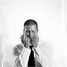 写真 #22:蒂尔·施威格 Til Schweiger