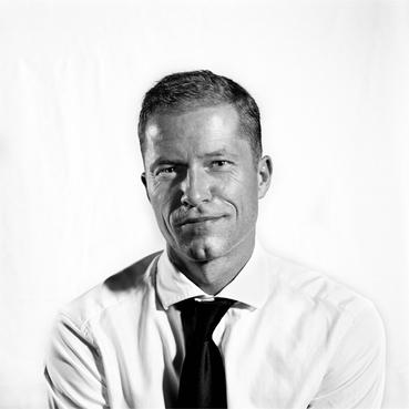 写真 #23:蒂尔·施威格 Til Schweiger
