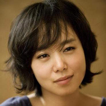 写真 #56:全度妍 Do-yeon Jeon