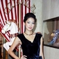生活照 #0002:钱韦杉 Winnie Qian