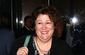 生活照 #0002:玛格·马丁戴尔 Margo Martindale