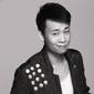 写真 #52:张译 Yi Zhang