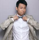 写真 #53:张译 Yi Zhang