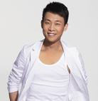 写真 #54:张译 Yi Zhang