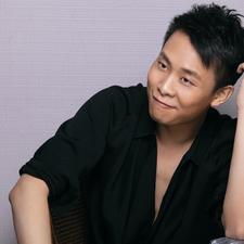 写真 #55:张译 Yi Zhang