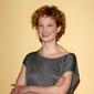 生活照 #17:阿尔芭·洛瓦赫 Alba Rohrwacher