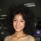 生活照 #0007:阿萍雅·萨库尔·加伦苏 Apinya Sakuljaroensuk