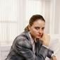 写真 #113:朱迪·福斯特 Jodie Foster