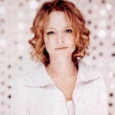 写真 #146:朱迪·福斯特 Jodie Foster