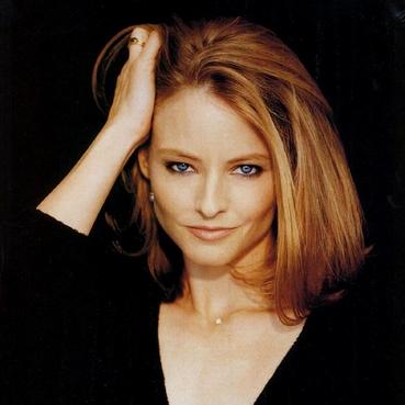 写真 #165:朱迪·福斯特 Jodie Foster