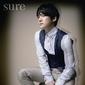 写真 #0073:宋昌义 Chang-ui Song