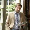 写真 #133:布莱德利·库珀 Bradley Cooper