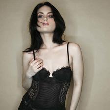 Noelle DuBois Nude Photos 55