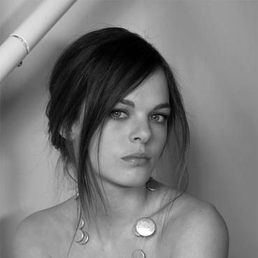 写真 #0001:优吉尼娅·科斯坦蒂尼 Eugenia Costantini
