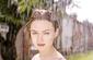 写真 #27:索菲亚·迈尔斯 Sophia Myles