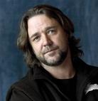 写真 #59:罗素·克劳 Russell Crowe