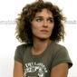 生活照 #0013:瓦莱莉·高利诺 Valeria Golino