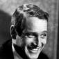 写真 #99:保罗·纽曼 Paul Newman