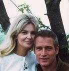 写真 #120:保罗·纽曼 Paul Newman