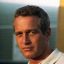 写真 #122:保罗·纽曼 Paul Newman