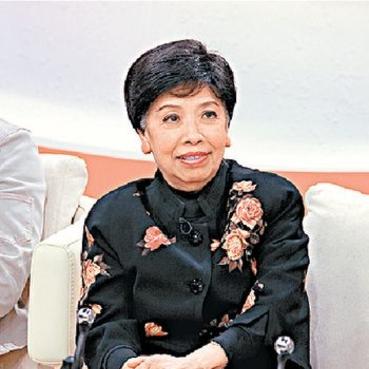 生活照 #0006:陈丽云 Lai-wun Chan
