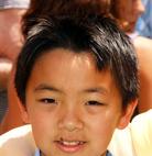 生活照 #0003:乔丹·长井 Jordan Nagai