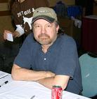 生活照 #0004:吉姆·比弗 Jim Beaver