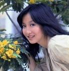 写真 #0044:黄杏秀 Hang-Sau Wong