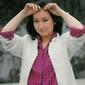 写真 #0042:黄杏秀 Hang-Sau Wong